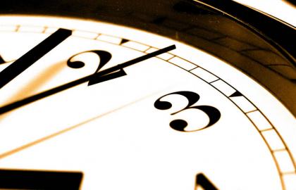 זמן ההחלמה – Recovery Time